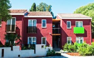 sol-katoro-apartments